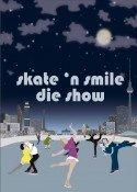 Skate Berlin Adults 7.-9. März 2014
