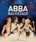 ABBA - 40 Jahre Waterloo