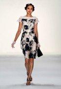 Guido Maria Kretschmer - Kollektion Frühjahr - Sommer - Mode 2014