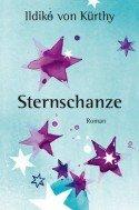 """Ildiko von Kürthy - Neues Buch """"Sternschanze"""""""