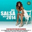 Salsa 2014 - Viele tanzbare Salsa - Titel für wenig Geld