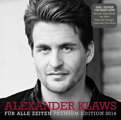 Alexander Klaws - Free Like the Wind Lyrics | Musixmatch