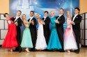 Dancing Stars 2014 - Walzer Spezial am 2. Mai 2014 - Foto: (c) ORF - Hans Leitner