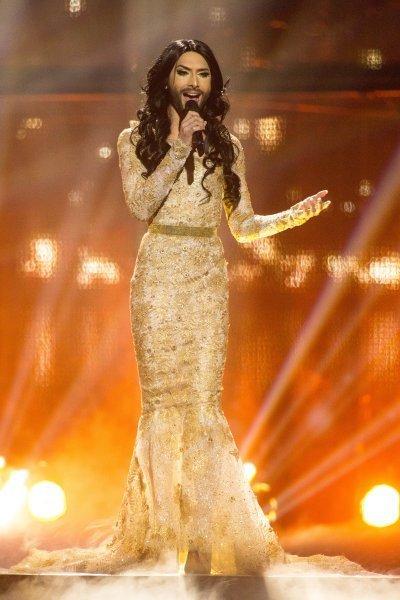 eurovision schweiz
