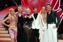 Let's dance 2014 Tanzpaare Halbfinale 23.5.2014 - Foto: © RTL – Stefan Gregorowius