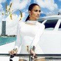 Jennifer Lopez 2014 - Neue CD veröffentlicht - Foto: (c) Universal Music