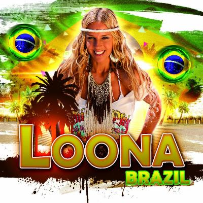 Loona - Neue Single Brazil