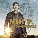 """Nik P - Neue CD """"Löwenherz"""" veröffentlicht"""