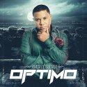 Optimo - Bachata CD als mp3 Download veröffentlicht