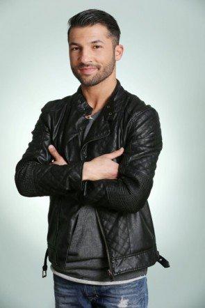Anil - 24 Jahre alt - Bachelorette Kandidat 2014 - Foto: © RTL – Gregorowius