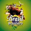 Brasil Brasiliero Show in Deutschland