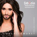Chonchita Wurst