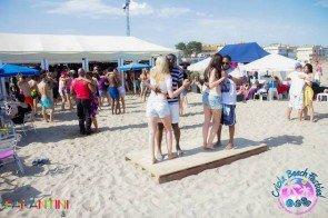 Criola Beach Festival 2014 - Beach Party - Foto: (c) Farantini Photography