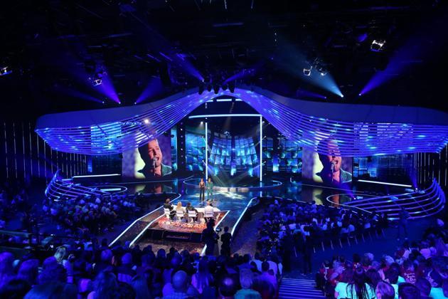 DSDS 2015 - Jetzt bewerben für die neue Staffel - Foto: (c) RTL / Stefan Gregorowius