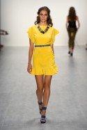Dimitri zur MB Fashion Week Berlin Juli 2014 - 09