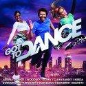 Got to dance CD veröffentlicht