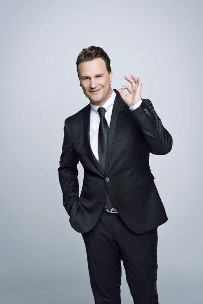 Guido Maria Kretschmer sucht Deutschlands schönste Frau auf RTL - Foto: (c) RTL / Stephan Pick