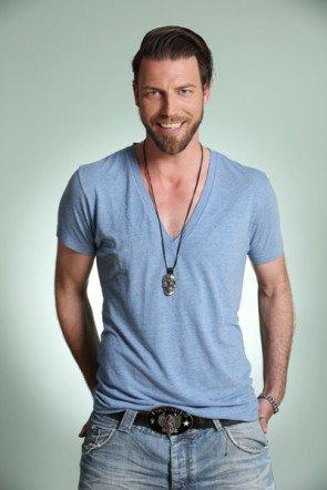 Thomas R - 33 Jahre alt - Bachelorette Kandidat 2014 - Foto: © RTL – Gregorowius