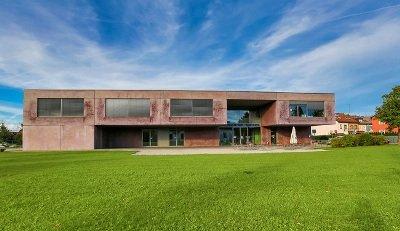 Kulturzentrum Trudering München