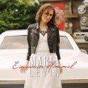 Maria Levin 'Ein neuer Himmel' als Vorauskopplung zur neuen CD
