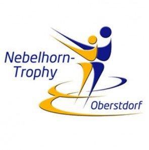 Nebelhorn Trophy Oberstdorf