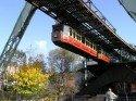 Wuppertal - Foto: (c) Gecko / pixelio.de