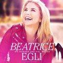 Beatrice Egli - Neue CD 'Bis hierher und viel weiter' veröffentlicht