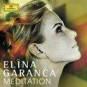 Elina Garanca CD Meditation veröffentlicht