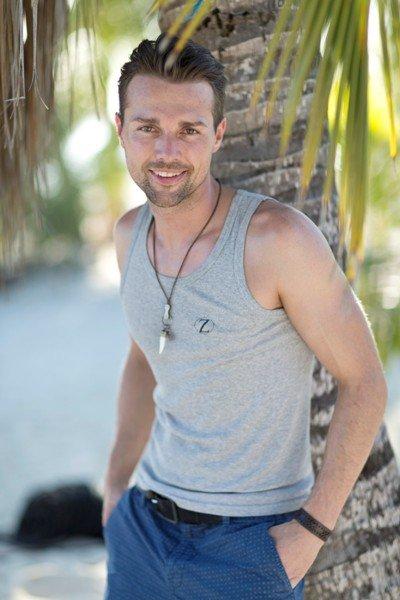 Adam sucht Eva 25.9.2014 - 2 Sendungen, 7 Singles