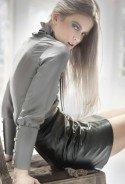 Paris Fashion Week - Foto: © konradbak - Fotolia.com