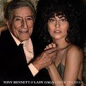 Lady Gaga and Tony Bennett - CD Cheek to Cheek veröffentlicht