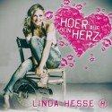 Linda Hesse CD 'Hör auf Dein Herz' veröffentlicht