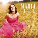 Maria Levin neue CD veröffentlicht