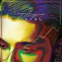 Tokio Hotel - CD Kings of Suburbia