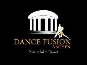 Dance Fusion Aachen