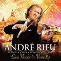 Andre Rieu - Neue CD und DVD 'Eine Nacht in Venedig'