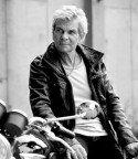 Matthias Reim 2014 - Foto: (c) Olaf Heine -Universal Music