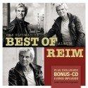 Matthias Reim - Das ultimative Best of Album