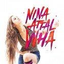 Nina Attal - Neue CD 'WHA' veröffentlicht