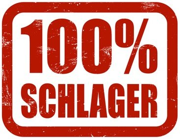 Salsango Schlager-Hitparade