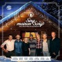 CD Sing meinen Song - Das Weihnachtskonzert