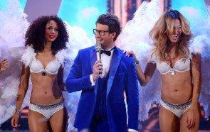 Daniel Hartwich wieder Moderator bei Let's dance 2015 - Foto: © RTL – Stefan Gregorowius