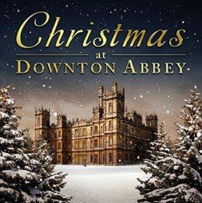 Downton Abbey Weihnachten 2014