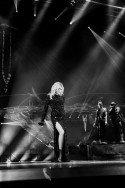 Helene Fischer im Konzert auf ihrer 'Farbenspiel-Tournee' - Foto: (c) Sandra Ludewig