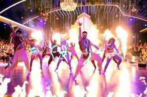 Let's dance 2015 - Foto: © RTL - Stefan Gregorowius
