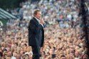 Roland Kaiser live - Konzerte 2015 - Foto: (c) Sandra Ludewig