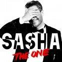 Sasha - Neue CD 'The One' veröffentlicht