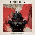 Unheilig - Neue CD Gipfelstürmer veröffentlicht