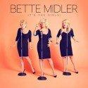 Bette Midler - Neue CD It's the Girls