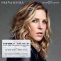 Diana Krall CD Wallflower veröffentlicht